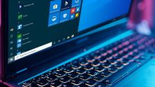 Global PC shipments see double-digit growth in third quarter as Covid-19 keep workers, students at home