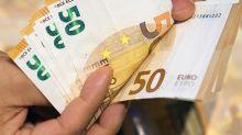 Manovra, spunta una nuova tassa: le novità