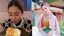 王貽興專欄:對香港人來說,今年情人節是獨一無二的。