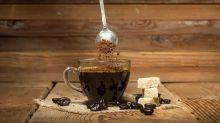 Die neue Wirecard? 3 Dinge, die bei Luckin Coffee nach den Bilanzunregelmäßigkeiten wichtig werden!