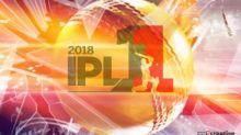 IPL 2018 Points Table updated; plus orange and purple cap holders