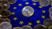 La forza dell'euro peserà ancora su Piazza Affari?