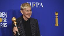 'Ellen DeGeneres Show' under internal investigation over racism and intimidation claims