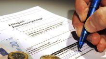 Bis 31. Dezember Zulagen für Riester-Rente sichern