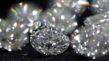 Coronavirus pushes second-quarter net profit of Russian diamond miner Alrosa down 98%