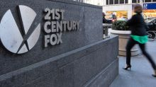A Disney Deal for Fox Is Coming Within Days