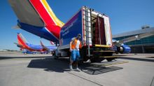 Why Southwest Says Soft Skills Reign Supreme