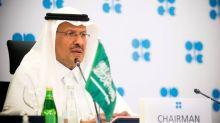 """""""Lo creeré cuando lo vea"""": Arabia Saudita duda del repunte del petróleo y mantiene el grifo cerrado"""