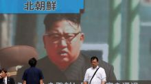 North Korea rhetoric heats up, boosting bond prices, yen