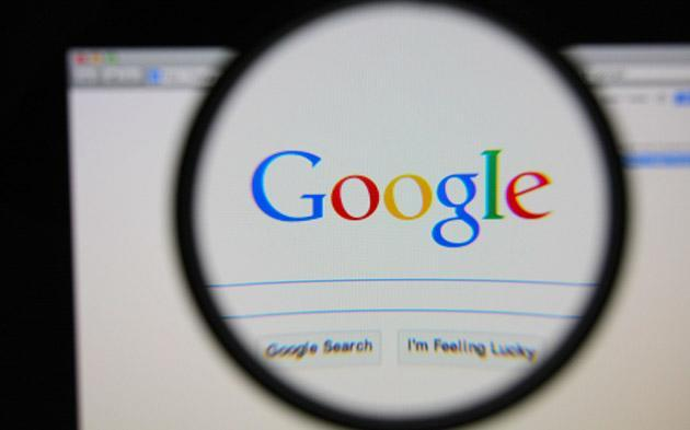 FTC report reveals how Google manipulated its search results (update)