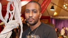 Nick Gordon Domestic Battery Charge Dropped
