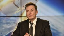 ¿Una chapuza encubierta? Acusan a Elon Musk de engaño con su donación de respiradores contra el COVID-19
