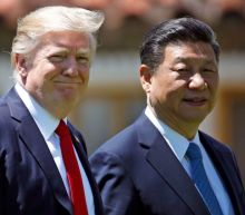Trump likely to slap limited sanctions on China over Hong Kong crackdown
