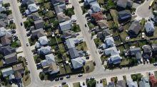 Mortgage Insurer Radian Group Held Deal Talks With Investor Group