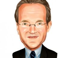 10 Best Value Stocks To Buy Now According To Howard Marks