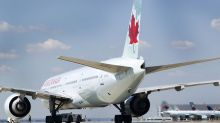 Air Canada Group Ends Aimia Battle With Aeroplan Deal