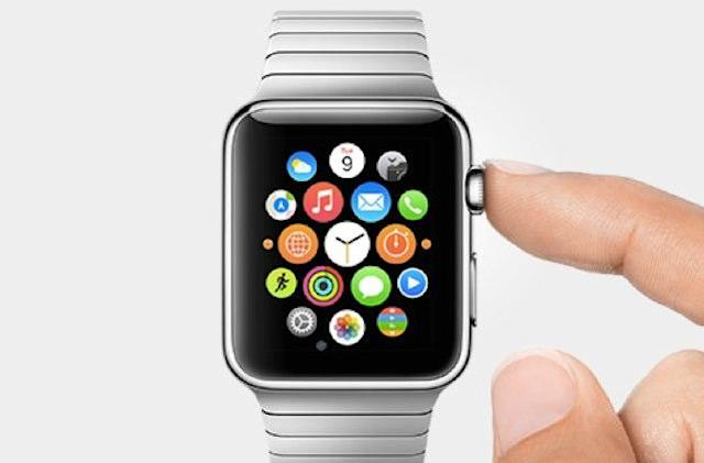 Apple Watch: Apple's smartwatch redefines the market