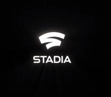 Google announces streaming game platform Stadia