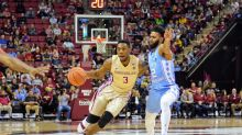Sources: Florida State's Trent Forrest signs with Utah Jazz