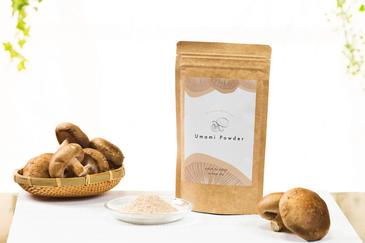 Explore The 5th Taste With Umami Keystone Umami Powder