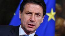 ## Conte evita spallata di Salvini: avanti per rilancio Paese