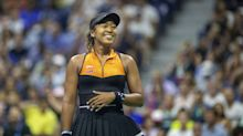 """Naomi Osaka Perfectly Shut Down Comments On Her Bikini Photos That Were """"Creeping"""" Her Out"""