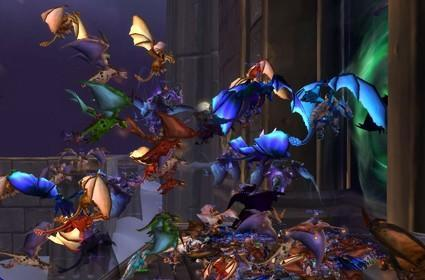 Raid Rx: Healing Ulduar and what to expect
