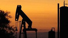 Analysts upbeat on the outlook for Union Jack Oil