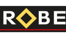 Robex Resources Inc.: Vivo Energy and Robex to Set up a Solar Power Plant at the Nampala Mine
