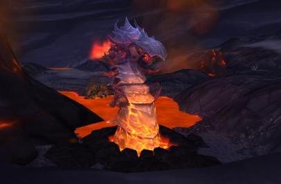 Warlords of Draenor introduces vignette encounters