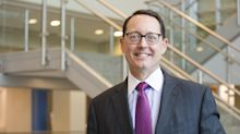'Good for the region': Express Scripts CEO on what's next after the $54 billion Cigna buyout
