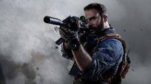Activision adia temporadas de Call of Duty em apoio a protestos nos EUA