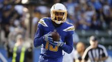 Ten things to watch for as fantasy playoffs start in Week 14