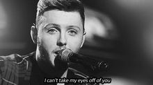 James Arthur Seals His Comeback With Number One Album
