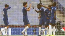 Milan prepara chapéu em PSG e Barcelona e convence Chelsea a emprestar defensor
