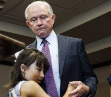Jeff Sessions loses bid for Senate seat to Trump-backed Tommy Tuberville