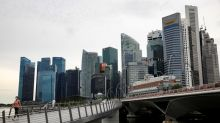 Exclusive: Banks in Singapore in talks to bolster lending practices for troubled commodity sector