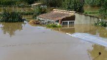 Les inondations dans l'Aude, parmi les plus meurtrières de ces 10 dernières années