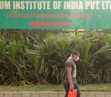 India's Serum Institute starts manufacturing Codagenix's potential COVID-19 vaccine