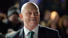 Ross Kemp defends ITV coronavirus documentary after backlash