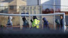 Abogados: Detención de niños migrantes en EEUU es muy larga