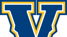 Laurentian hockey player suspended after alleged sexual assault