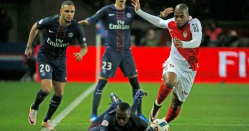 Foot - Débat EDS - Qui va gagner demain soir en finale de Coupe de la Ligue ?