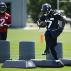 Seattle Seahawks training camp: Three questions facing the team