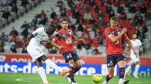 Foot - Transferts - Transferts: M'Baye Niang (Rennes) ne se voit pas à West Bromwich Albion