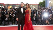 Promi-Hotspot: Alles, was Sie über die Filmfestspiele in Venedig wissen müssen
