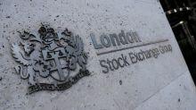 Funding Circle narrows pricing range for London listing - bookrunner