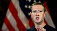 Resistência do Facebook a policiar publicações de Trump causa mal-estar entre funcionários