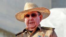 Hackean web de la cooperación española en Cuba con mensajes contra los Castro