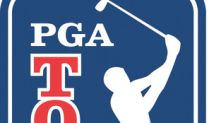 PGA TOUR, SiriusXM Agree to Four-Year Extension